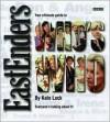 Eastenders Who's Who (Eastenders) - Kate Lock
