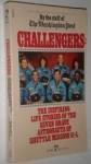 Challengers - The Washington Post, Washington Post Correspondents