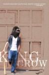 King Crow - Michael Stewart