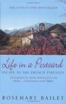 Life In A Postcard - Rosemary Bailey