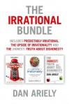 The Irrational Bundle - Dan Ariely