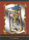 Ogner Stump's One Thousand Sorrows - Andrew Goldfarb, Shannon Wheeler, J.C. Andrijeski