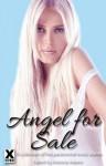 Angel for Sale - Bertram Fox, Cherry Hedley, Sommer Marsden