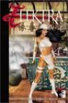 Elektra, Vol. 2: Everything Old is New Again - Carlo Pagulayan, Joe Bennett, Carlos Meglia, Greg Rucka