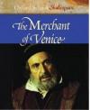 The Merchant of Venice - Roma Gill, William Shakespeare