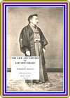 The Life and Letters of Lafcadio Hearn, Volume 2, by Elizabeth Bisland : (full image Illustrated) - Elizabeth Bisland