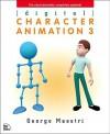 Digital Character Animation 3 - George Maestri