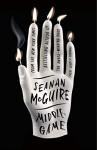 Middlegame - Seanan McGuire