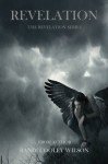 Revelation (The Revelation Series Book 1) - Randi Cooley Wilson