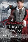 Christmas at Thorncliff Towers - Marina Myles