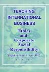 Teaching International Business - Erdener Kaynak