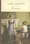 Persuasion - Susan Ostrov Weisser, Jane Austen