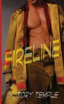 Fireline - Tory Temple