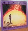 Alien Landscapes - Robert Holdstock, Malcolm Edwards