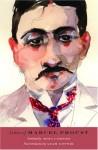 Letters of Marcel Proust - Marcel Proust, Mina Curtiss, Adam Gopnik