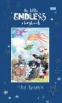 The Little Endless Storybook - Jill Thompson, Neil Gaiman