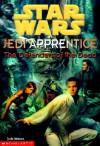Defenders Of The Dead (Star Wars: Jedi Apprentice) - Jude Watson