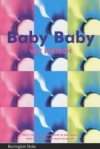 Baby Baby - Vivian French
