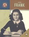 Anne Frank - Jonatha A. Brown