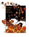 'Twas the Night Before Christmas - Clement C. Moore, Juliet Ellis-Behnke, W. W. Denslow, Grace Duffie Boylan