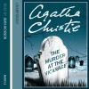 Murder At The Vicarage - Joan Hickson, Agatha Christie