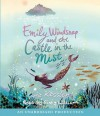 Emily Windsnap and the Castle in the Mist (Audio) - Liz Kessler, Finty Williams