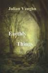 Earthly Things - Lee Thompson
