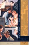 The Norton Anthology of American Literature, Sixth Edition, Volume D: Between the Wars 1914-1945 - Nina Baym