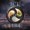 Ice Like Fire - Sara Raasch, Kate Rudd, Nick Podehl, HarperAudio