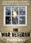The War Veteran - Susan May, David Gatewood