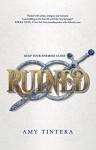 Ruined - Amy Tintera