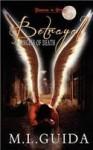 Betrayal: Angels of Death - M.L. Guida