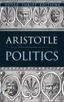 Politics: A Treatise on Government (Timeless Classic Books) - Aristotle, William Ellis