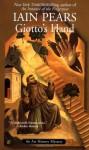 Giotto's Hand (Art History Mystery) - Iain Pears