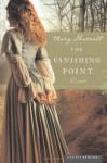 The Vanishing Point - Mary Sharratt