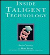 Inside Taligent Technology - Sean Cotter