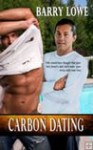 Carbon Dating - Barry Lowe