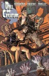 Doll and Creature - Rick Remender, Mike Manley