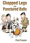 Chapped Legs and Punctured Balls - Paul Cooper