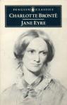Jane Eyre - Charlotte Brontë, Caroline Plaisted, Celia Rees