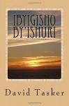 Ibyigisho By'ishuri: Ryo Ku Isabato Biyobora Abakuze Kwiga Bibiliya (Kinyarwanda Edition) - David Tasker