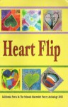 Heart Flip: California Poets in the Schools Statewide Anthology 2001 - Molly Fisk