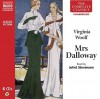 Mrs. Dalloway - Juliet Stevenson, Virginia Woolf