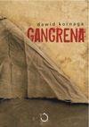 Gangrena - Dawid Kornaga
