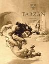 Tarzan: The Novels: Volume 2 (Books 7-9) - Edgar Rice Burroughs, Ex Fontibus Company