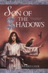 Son of the Shadows (The Sevenwaters Trilogy, #2) - Juliet Marillier