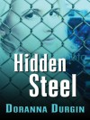 Hidden Steel - Doranna Durgin