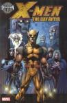 X-Men: The Day After - Peter Milligan, Chris Claremont, Salvador Larroca, Randy Green