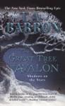 Shadows on the Stars - T.A. Barron