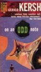 On an Odd Note - Gerald Kersh